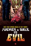 tucker_and_dale_vs_evil_poster_big.jpg
