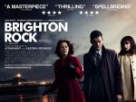 brighton-rock-exclusive-new-poster-470-75.jpg