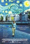 Midnight-In-Paris-Woody-Allen-577x850.jpg