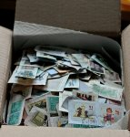 box full of stemps_700.JPG